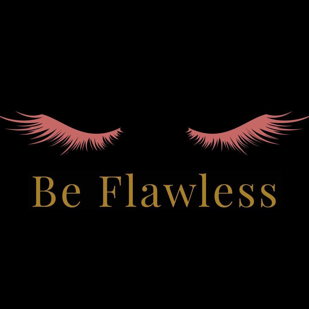 Flawless-rotterdam-logo